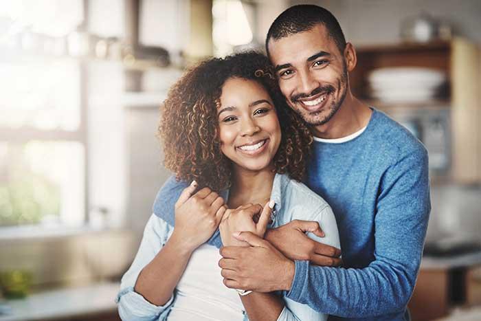 Our Doctors | Laurel, MD | Dr  Batz & Weiner Family Dentistry
