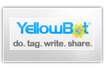 YellowBot Logo