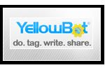 YellowBot Logo